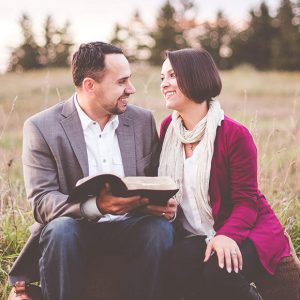 Strengthen relationships among churches